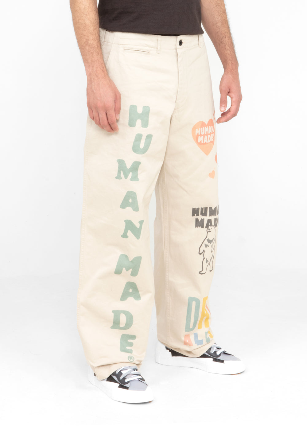 mltry-print-chino-hm18pt001-bei-bei-2