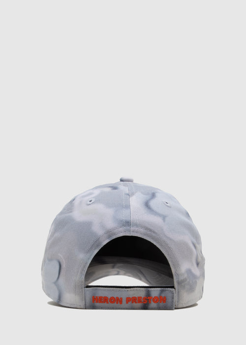 HERON PRESTON BASEBALL HAT