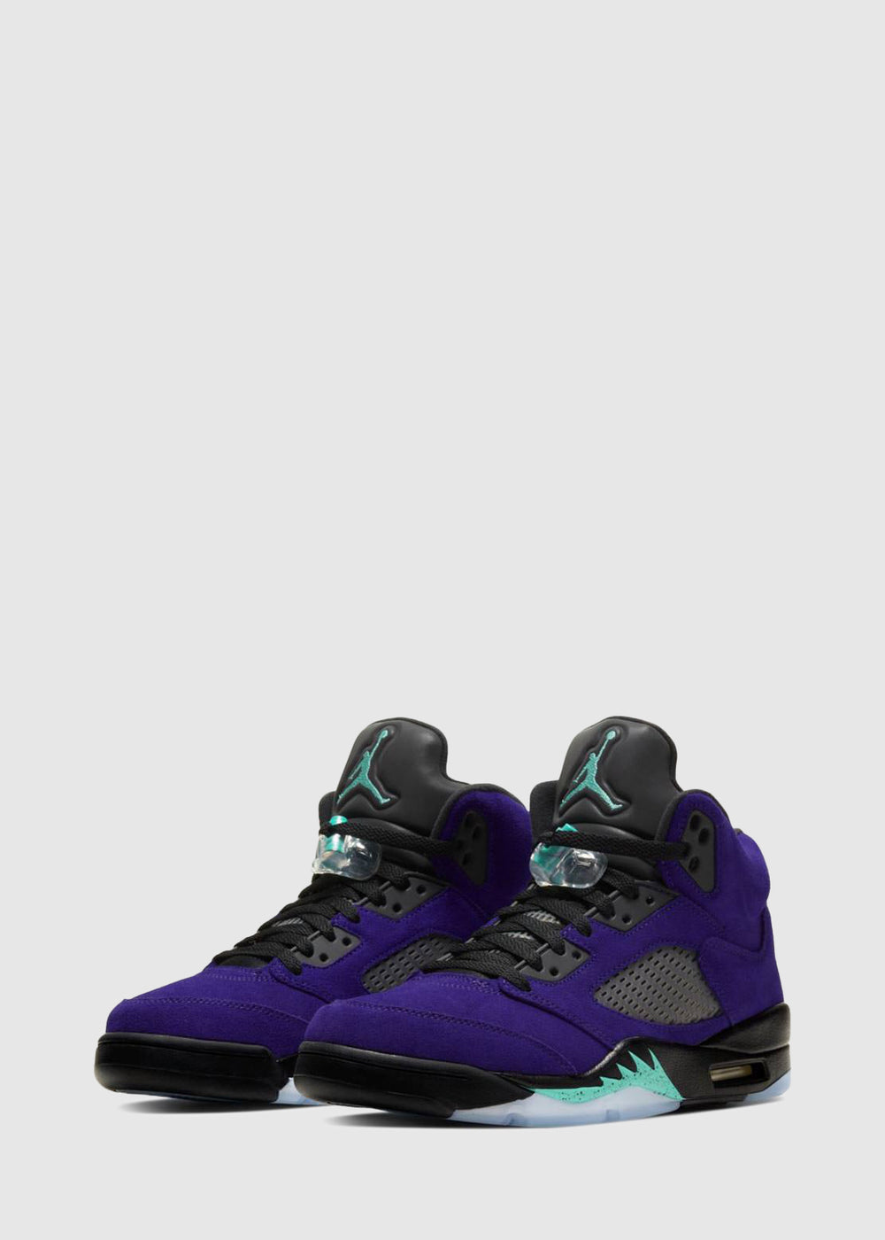 aj5-alternate-grape-2
