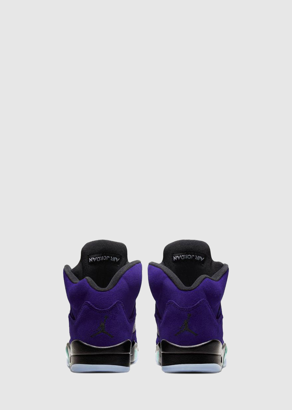 aj5-alternate-grape-4