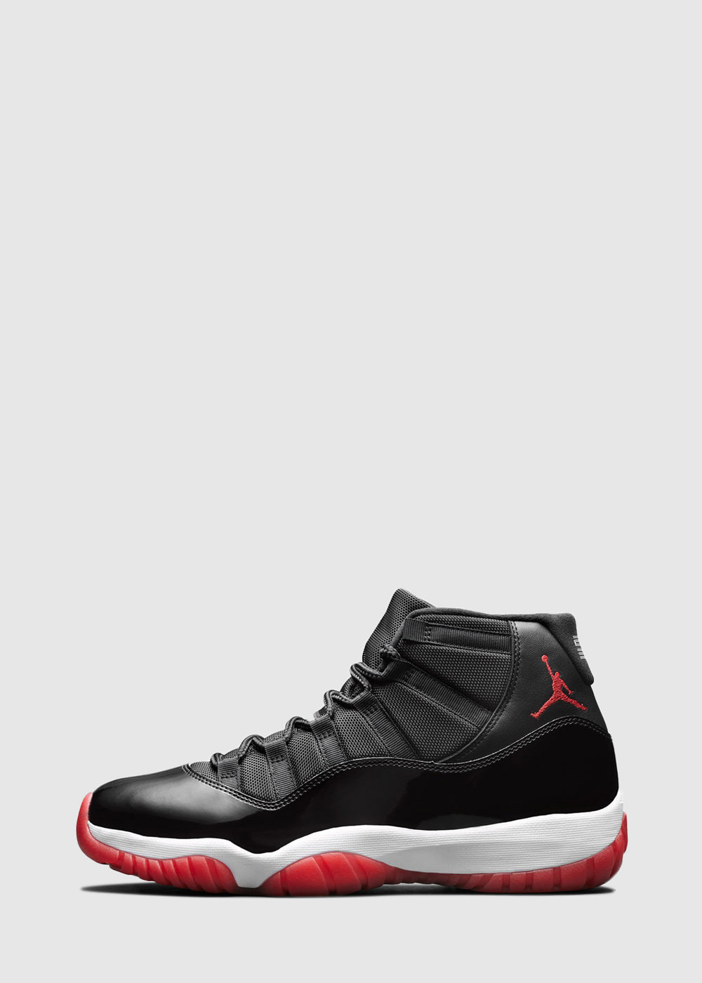 jordan-air-jordan-11-bred-black-1