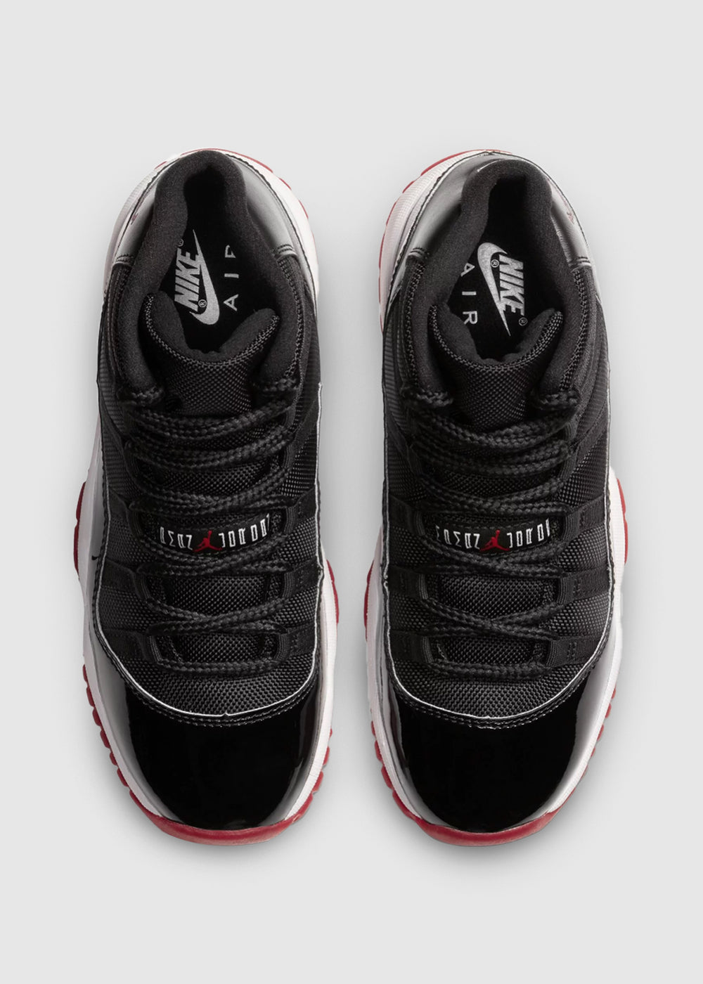 jordan-air-jordan-11-bred-black-3