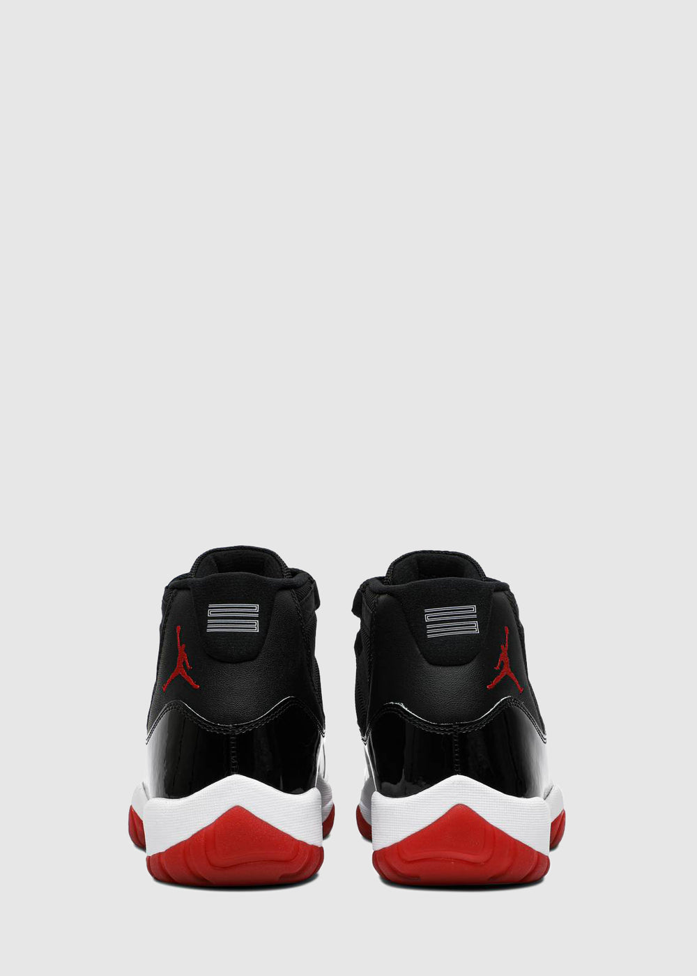 jordan-air-jordan-11-bred-black-4