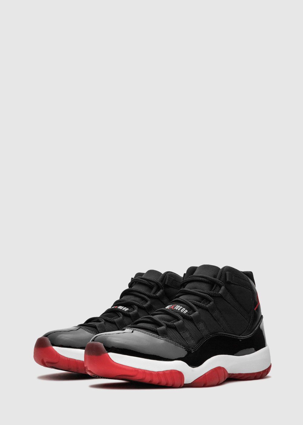 jordan-air-jordan-11-bred-black-2