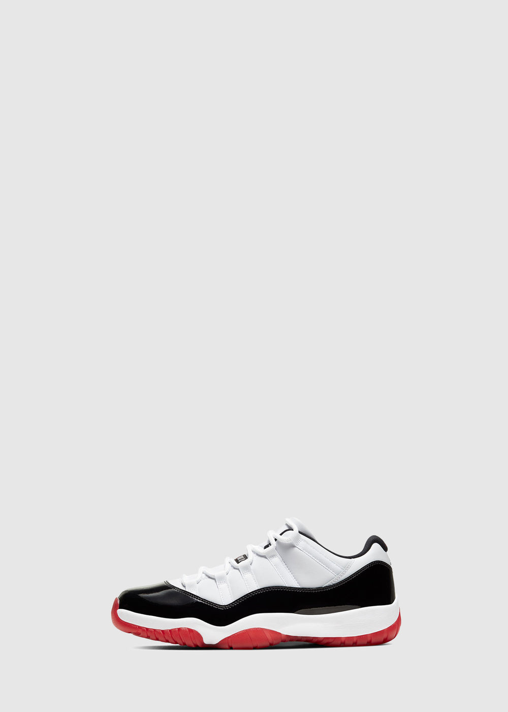 aj11-low-gs-wht-red-1