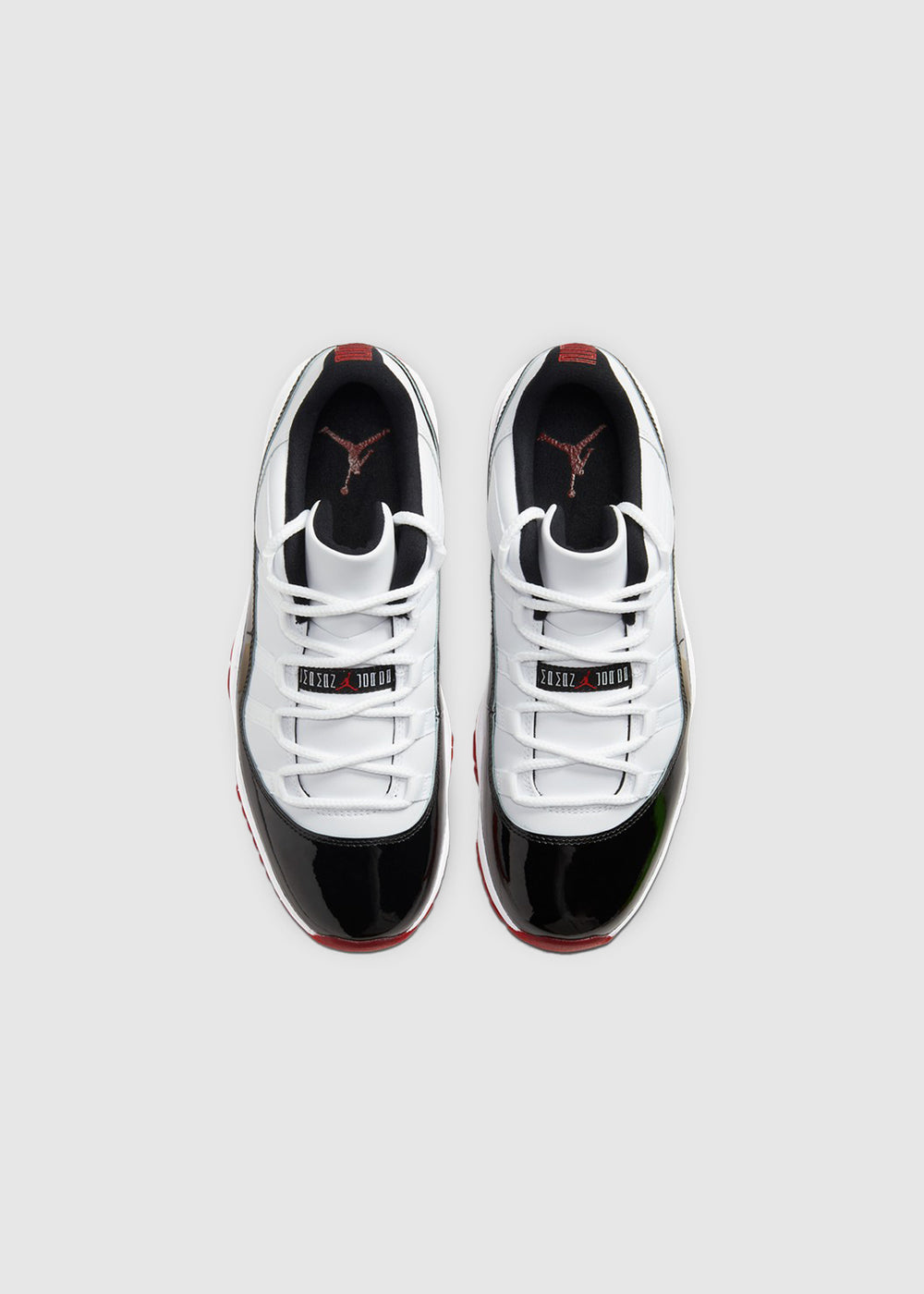 aj11-low-gs-wht-red-3