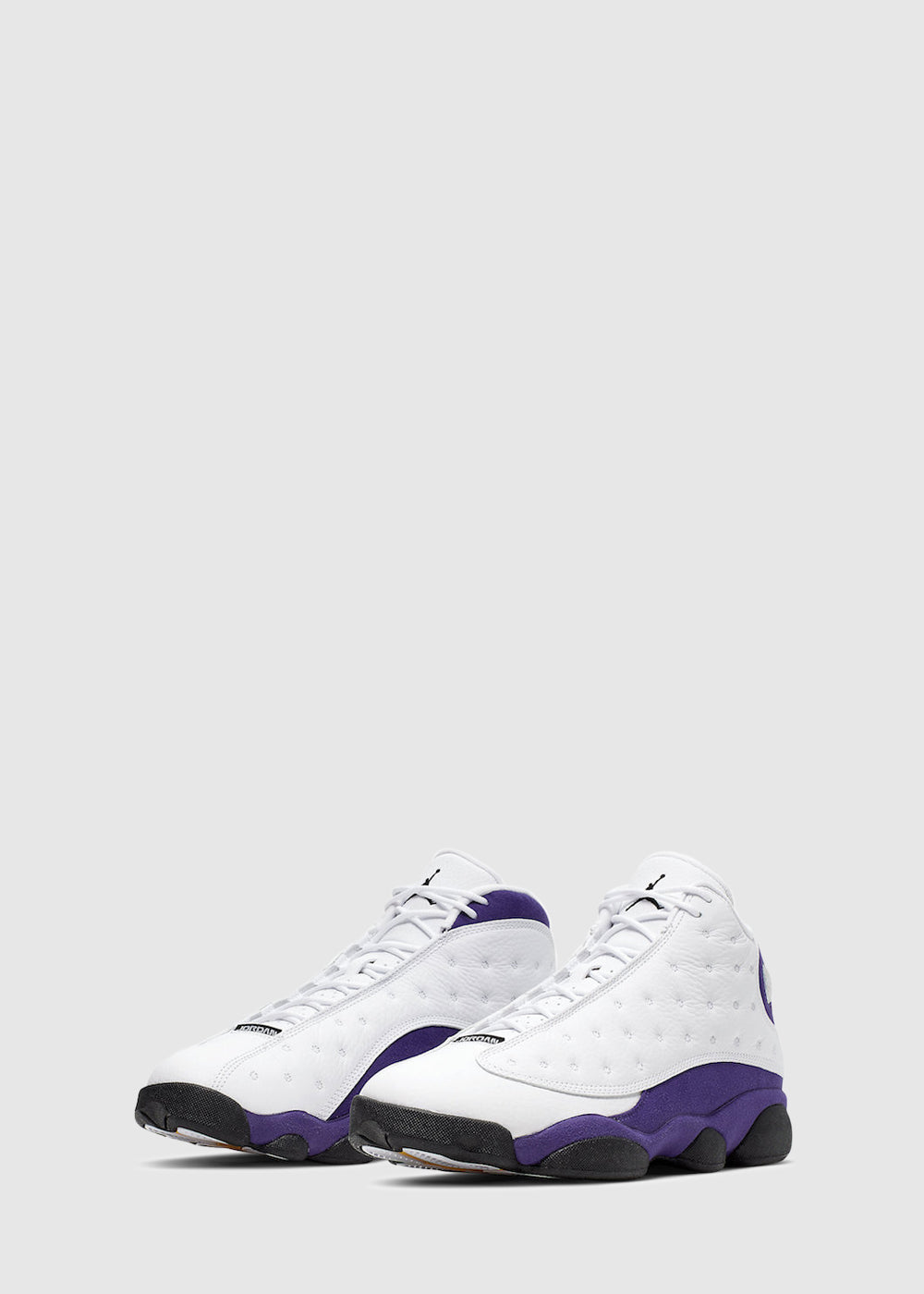jordan-gs-aj-13-lakers-white-purple-2
