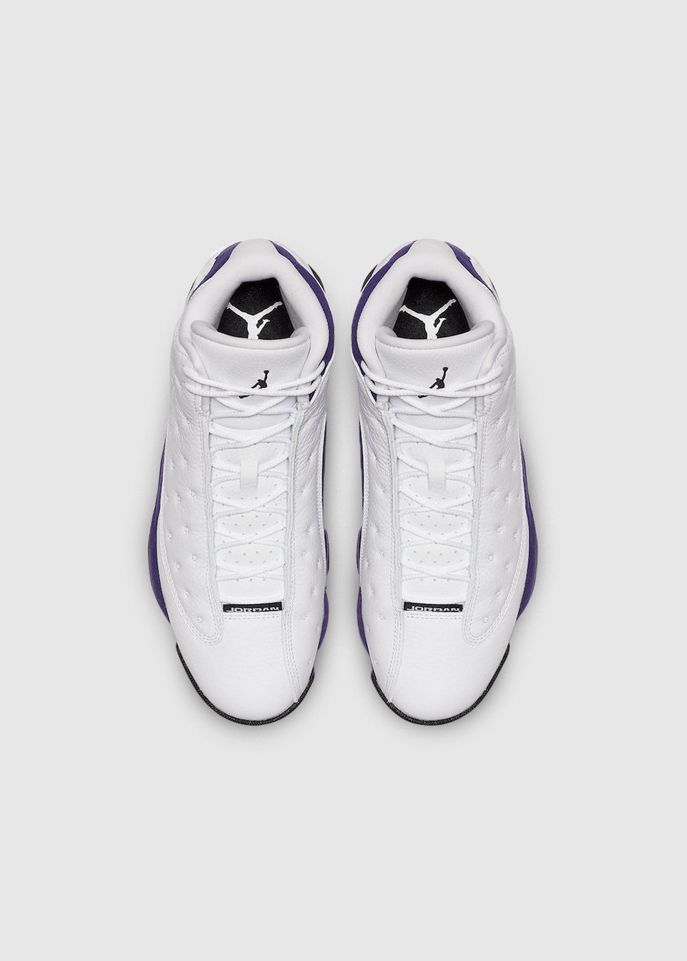jordan-gs-aj-13-lakers-white-purple-3