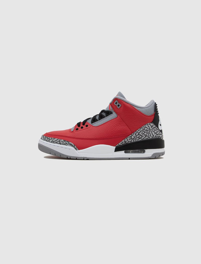 aj3-fire-red-gs-cq0488-600-red-1