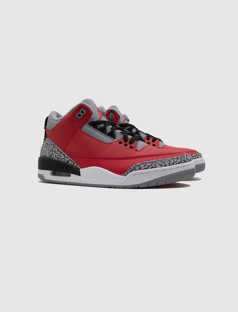 aj3-fire-red-gs-cq0488-600-red-2