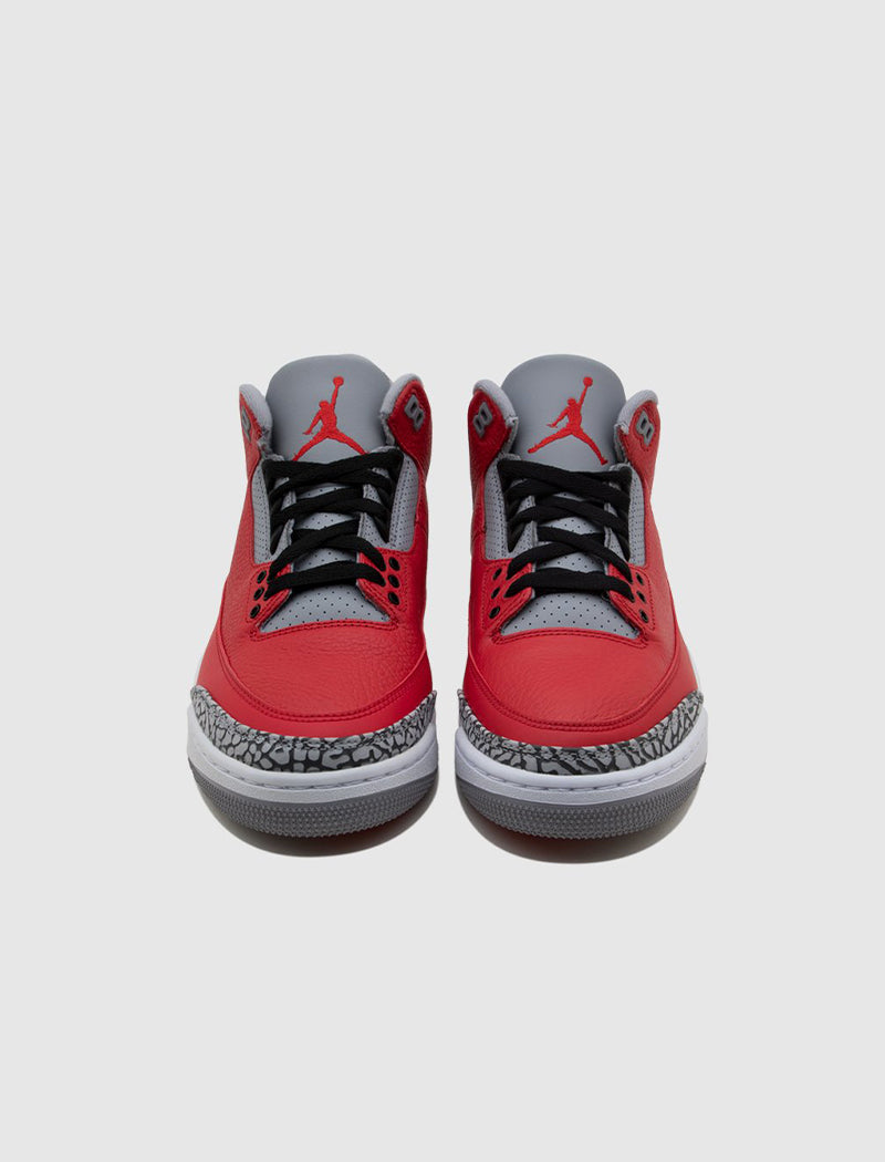 aj3-fire-red-gs-cq0488-600-red-3