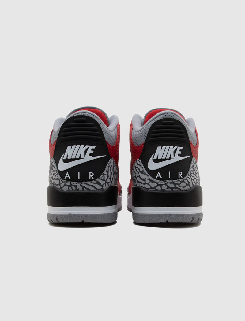 aj3-fire-red-gs-cq0488-600-red-4