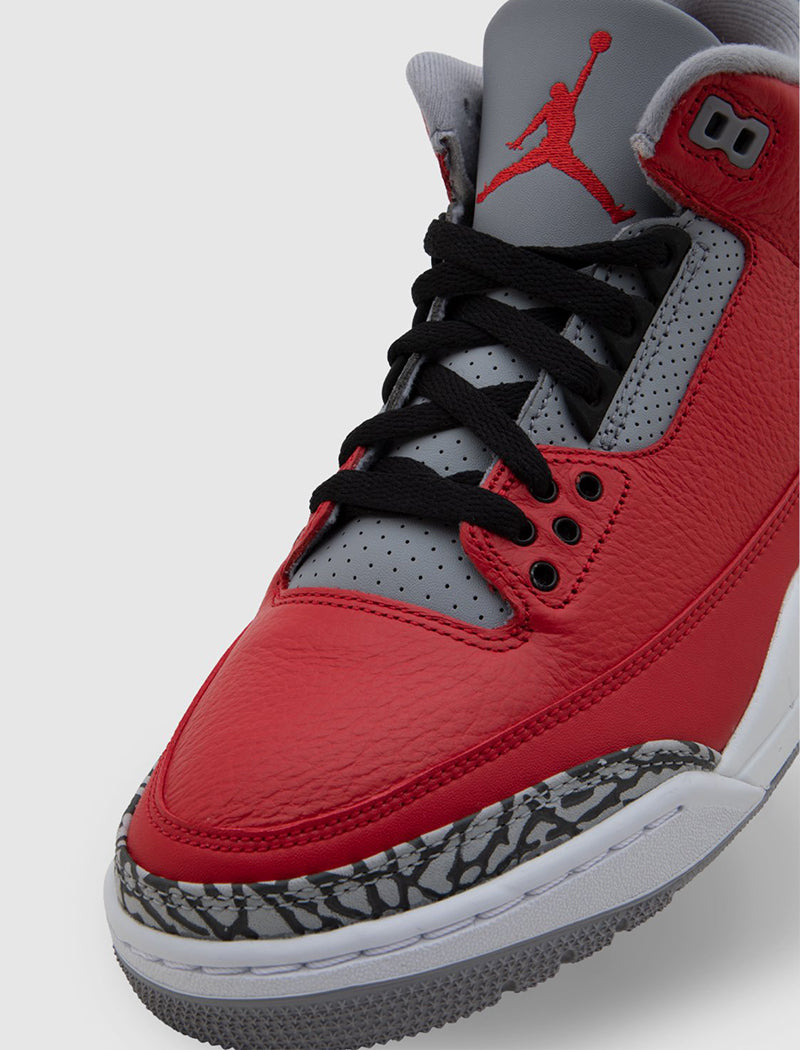 aj3-fire-red-gs-cq0488-600-red-6
