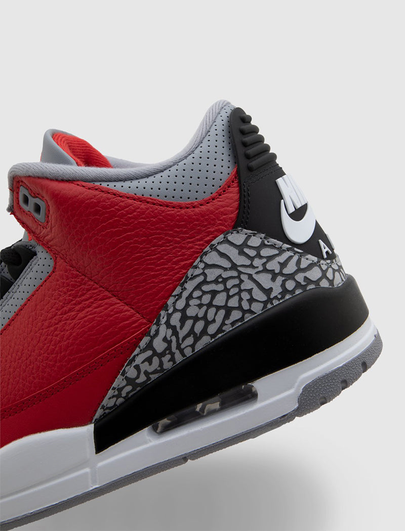 aj3-fire-red-gs-cq0488-600-red-7