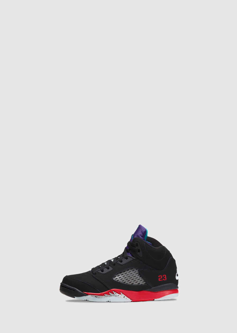 jordan-air-jordan-5-top-3-black-1-1