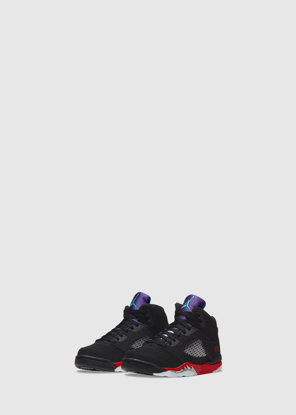 jordan-air-jordan-5-top-3-black-1-2