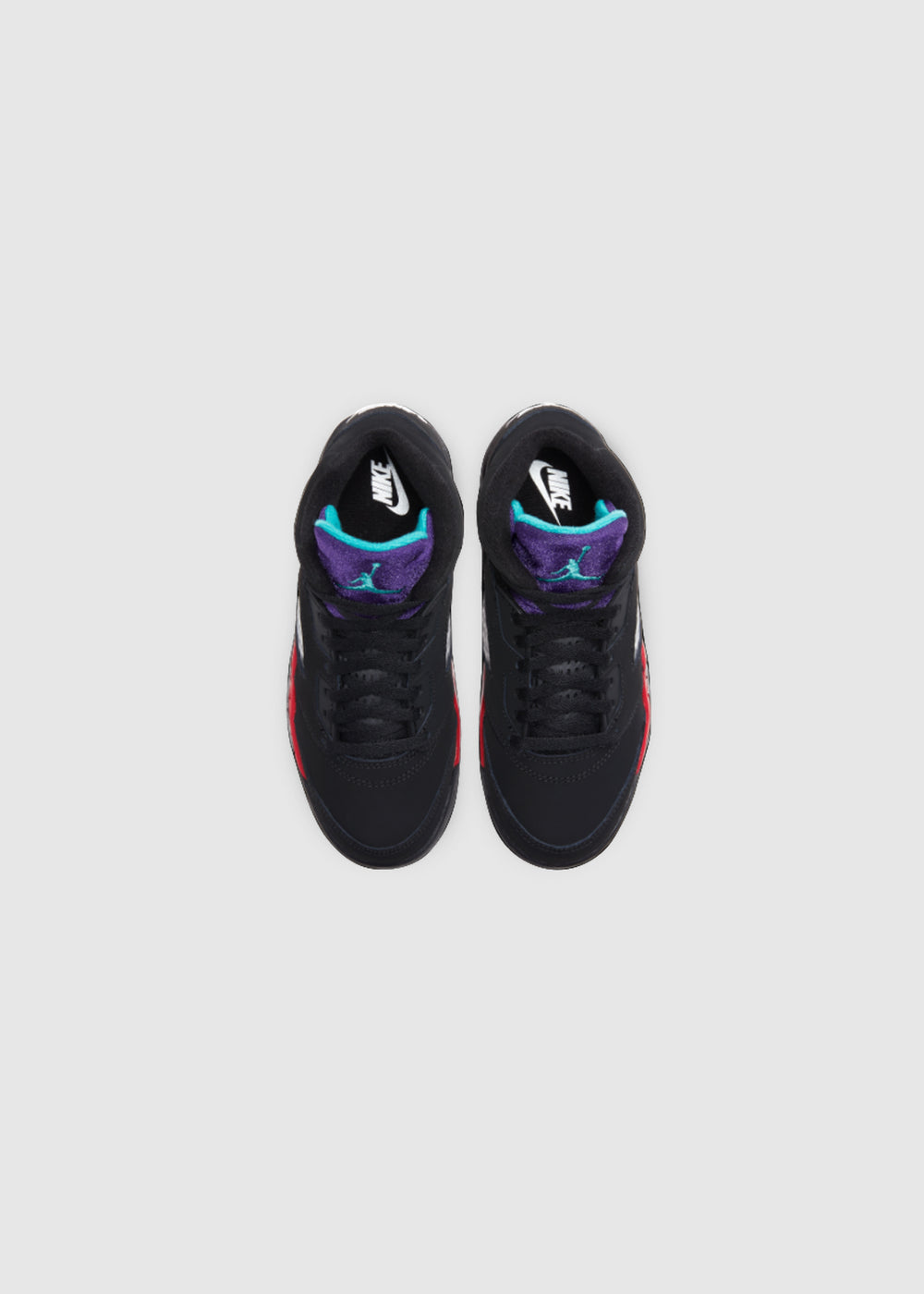 jordan-air-jordan-5-top-3-black-1-3