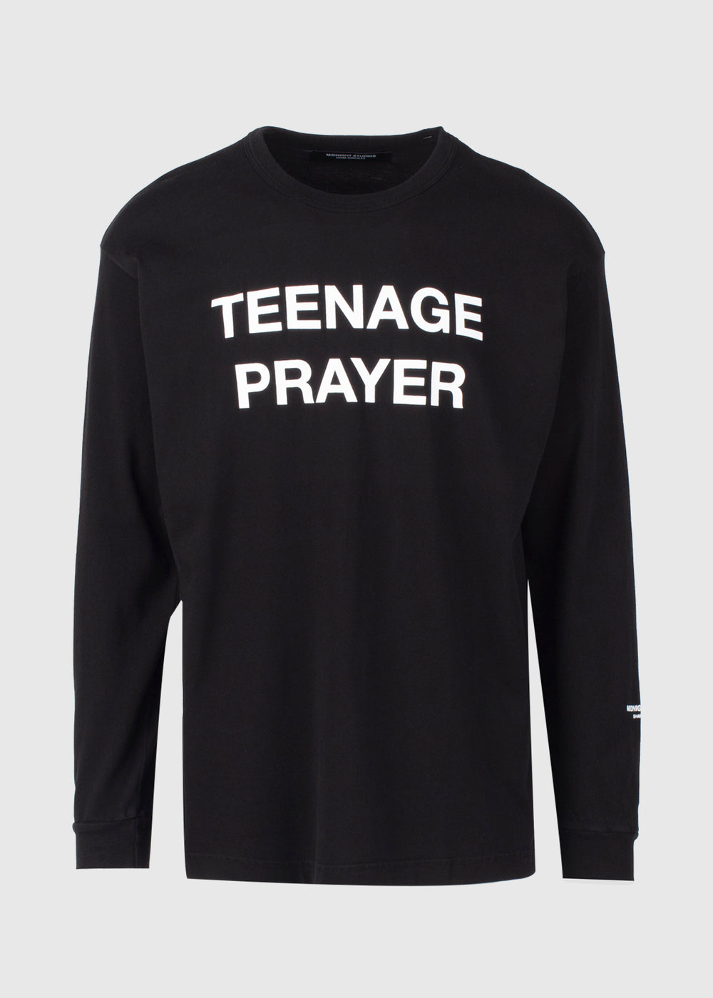 teenage-ls-tee-ms-03a-01-004-blk-1