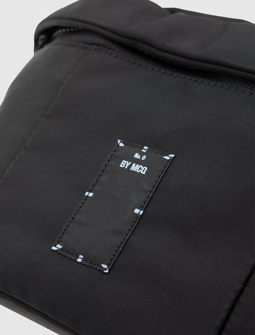DEFAULT WAISTBAG