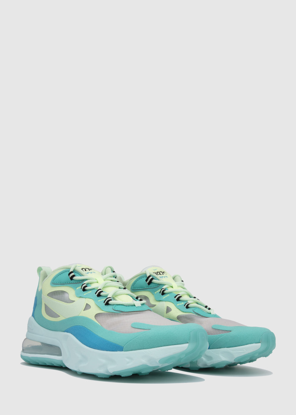 nike-air-max-20-react-green-2