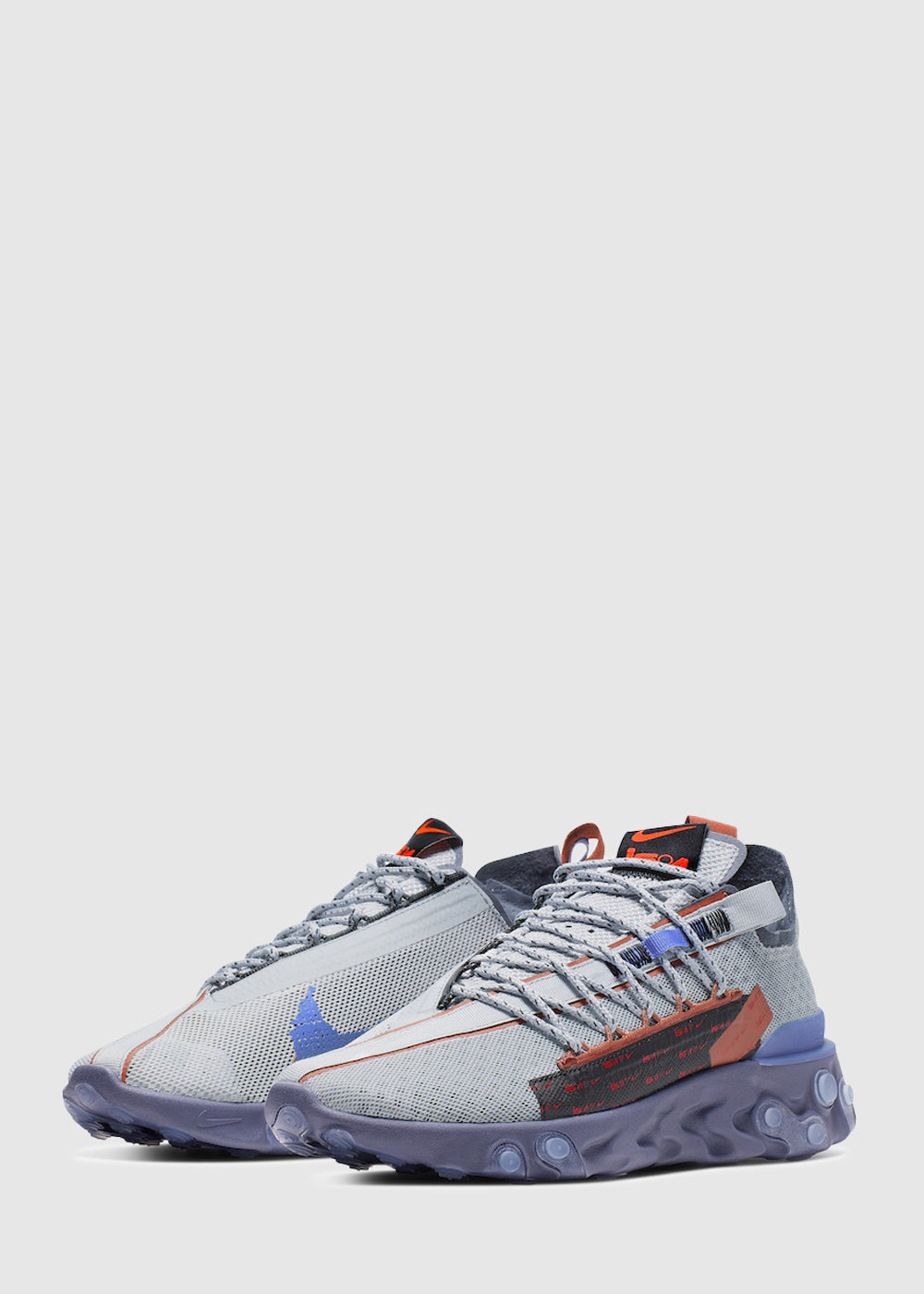 nike-ispa-react-grey-2