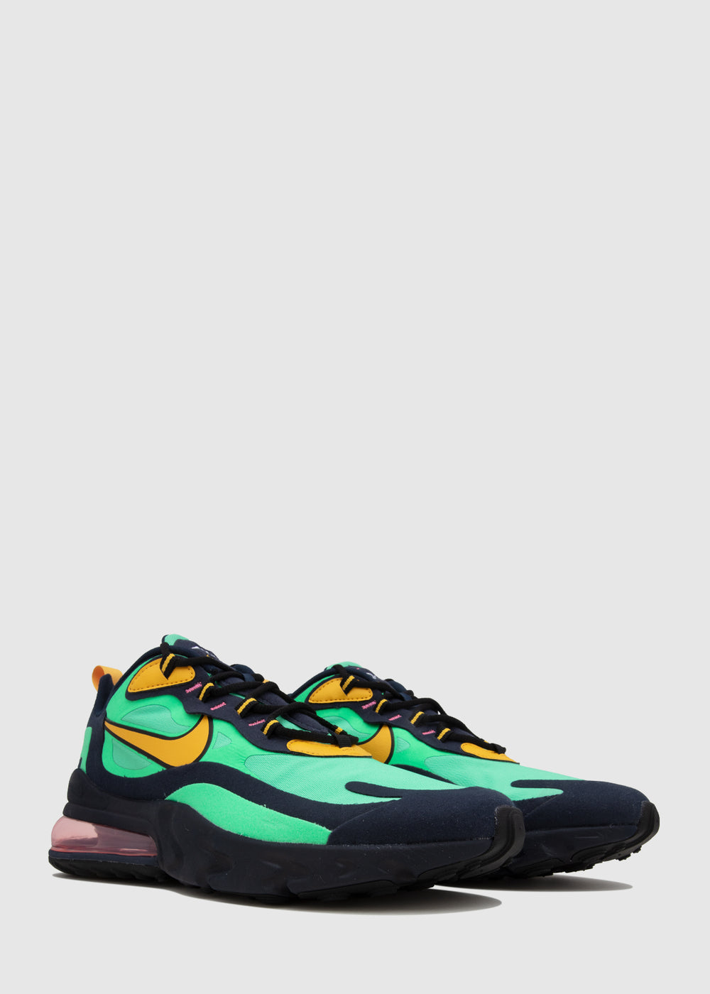 nike-air-max-270-react-pop-art-green-2