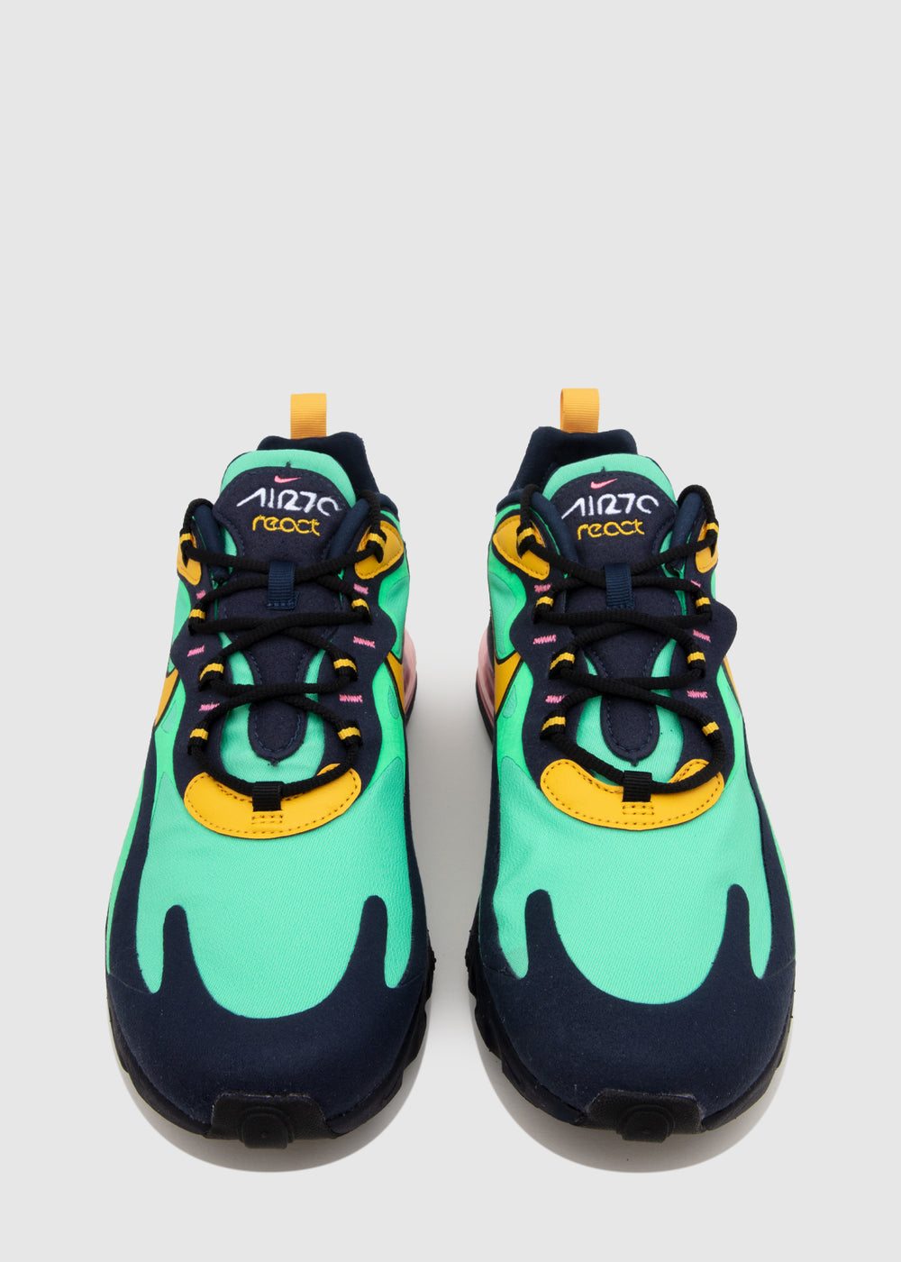 nike-air-max-270-react-pop-art-green-3
