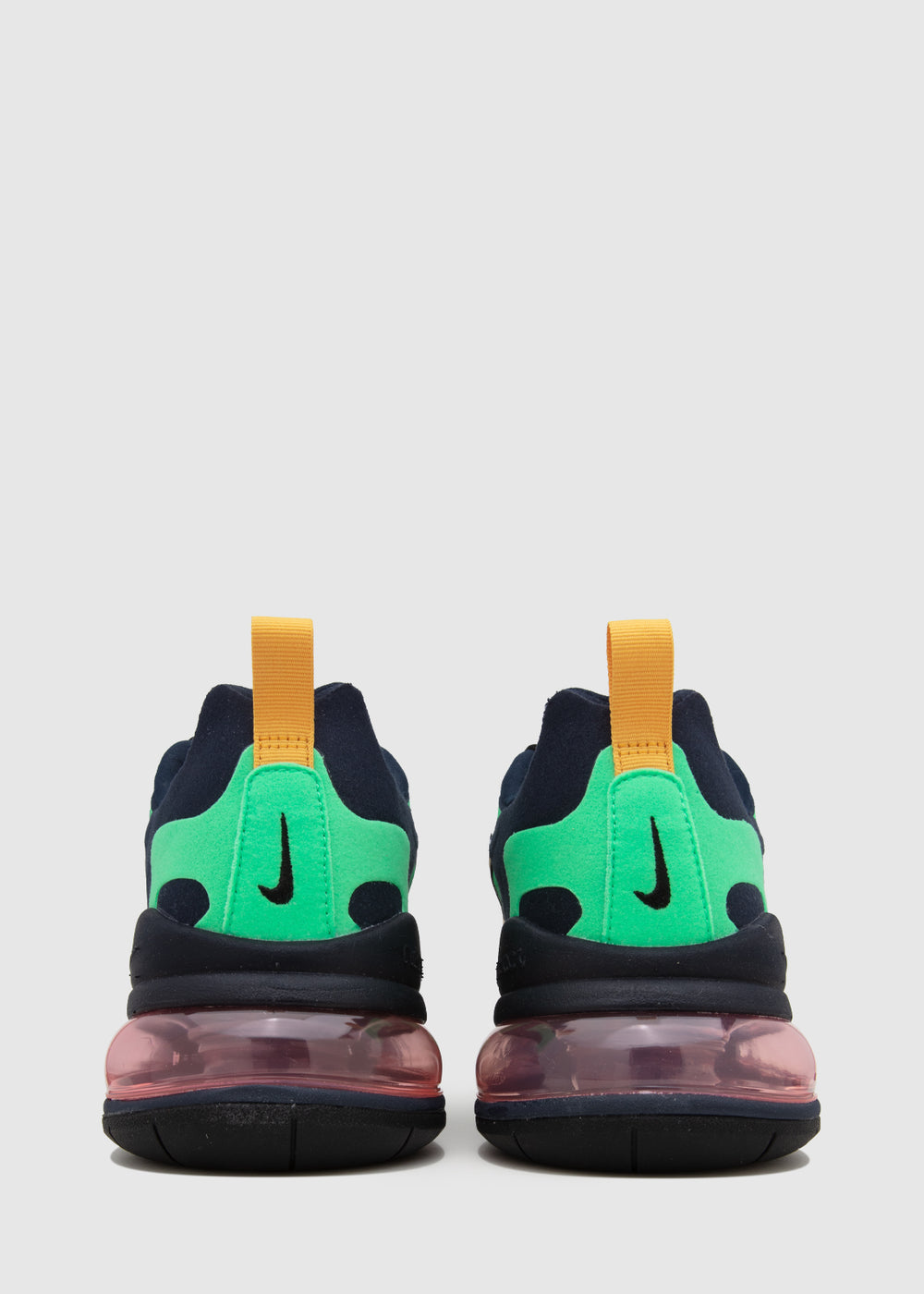 nike-air-max-270-react-pop-art-green-4