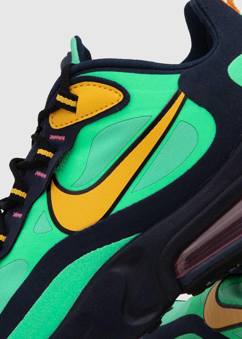 nike-air-max-270-react-pop-art-green-7