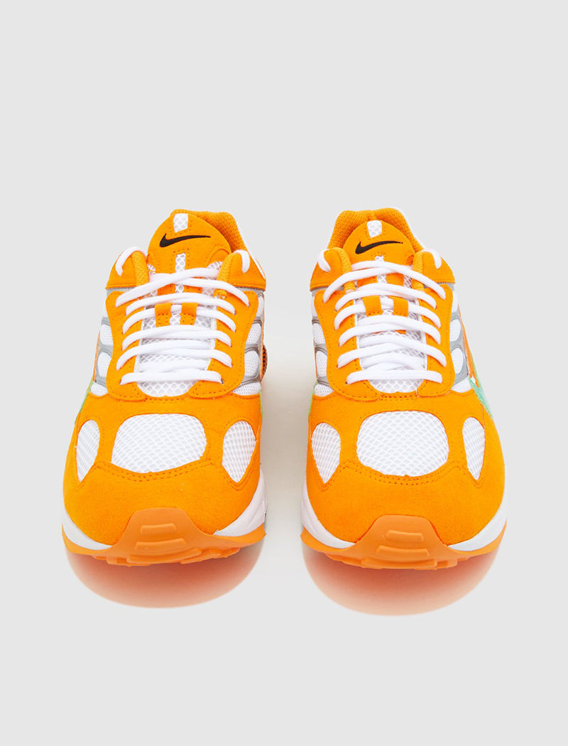 nike-air-ghost-racer-orange-3