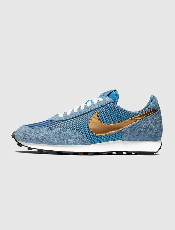 NIKE: DAYBREAK SP [BLUE]