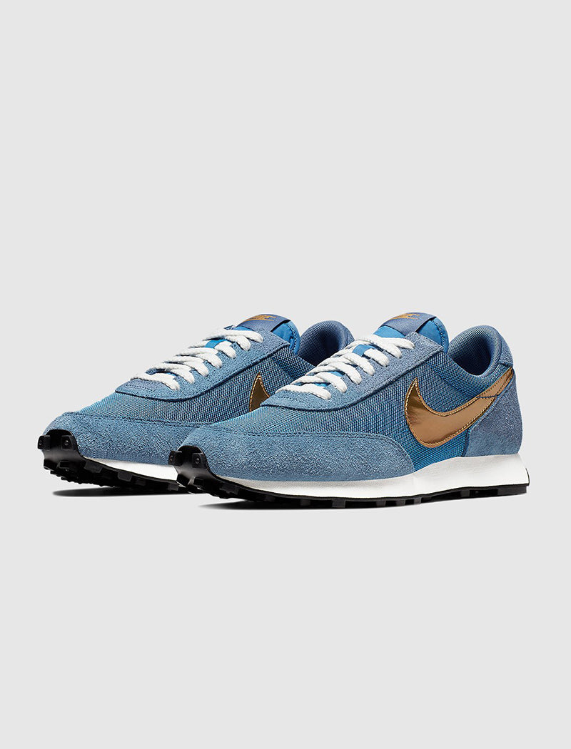 nike-daybreak-sp-blue-2