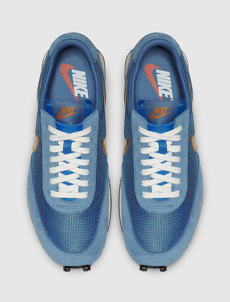 nike-daybreak-sp-blue-3