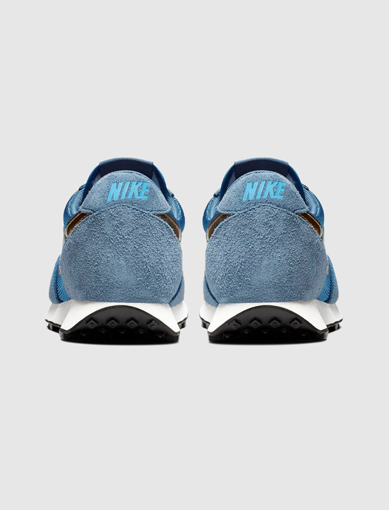 nike-daybreak-sp-blue-4