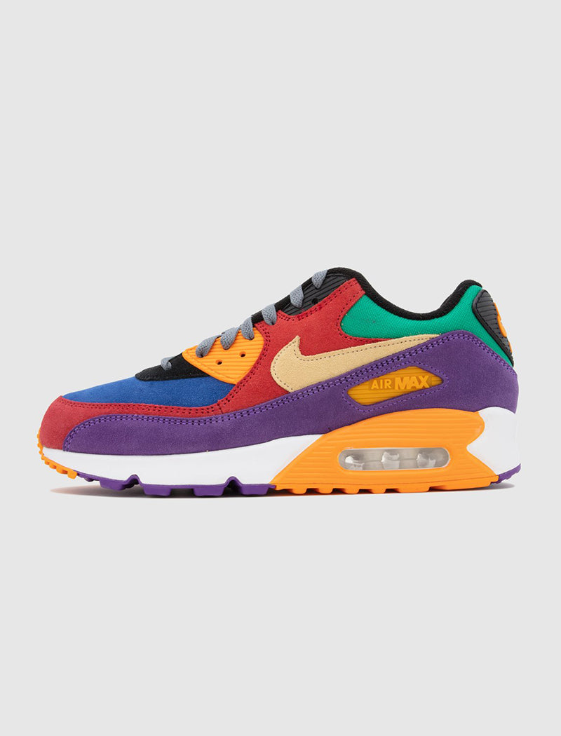 nike-air-max-90-viotech-multi-1-1