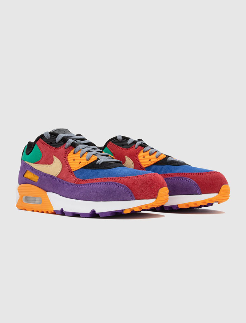 nike-air-max-90-viotech-multi-1-2