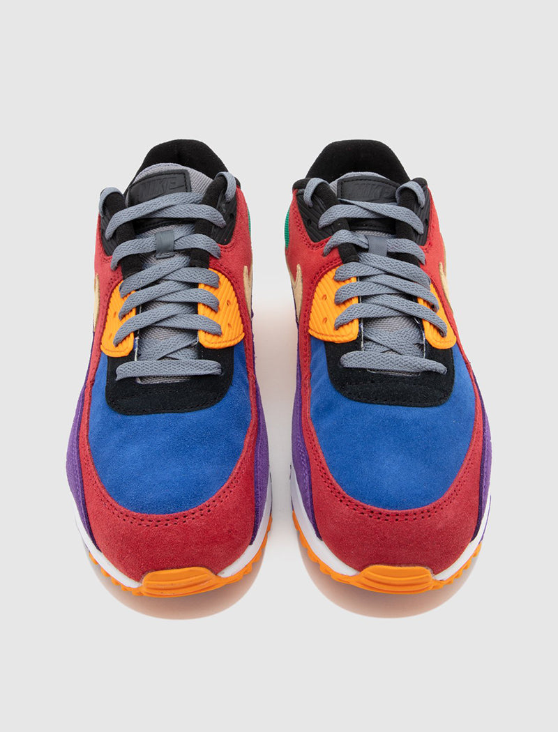 nike-air-max-90-viotech-multi-1-3