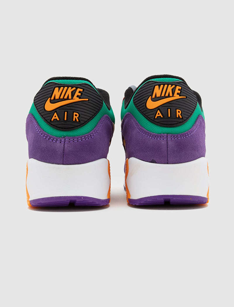 nike-air-max-90-viotech-multi-1-4