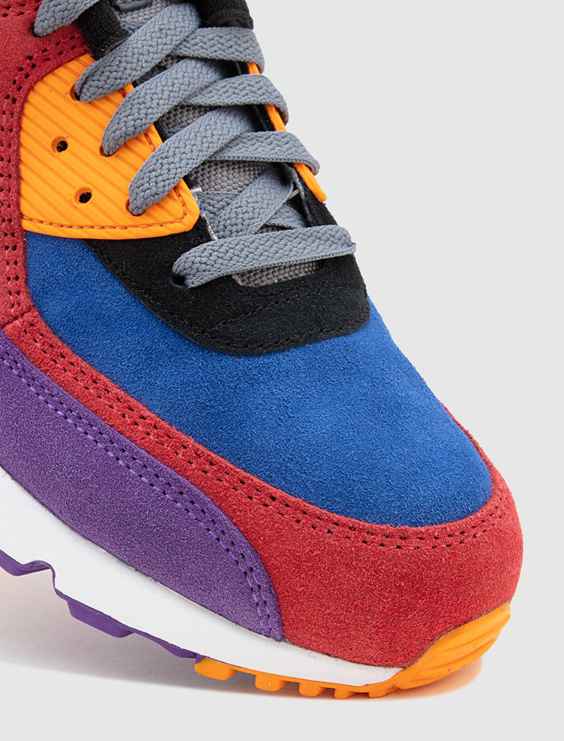 nike-air-max-90-viotech-multi-1-7