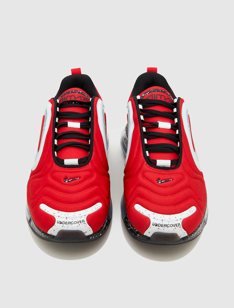 nike-airmax-270-undercover-red-3