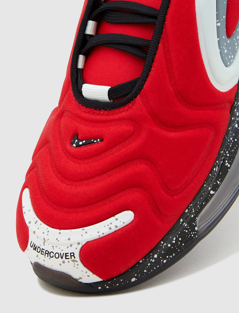 nike-airmax-270-undercover-red-6
