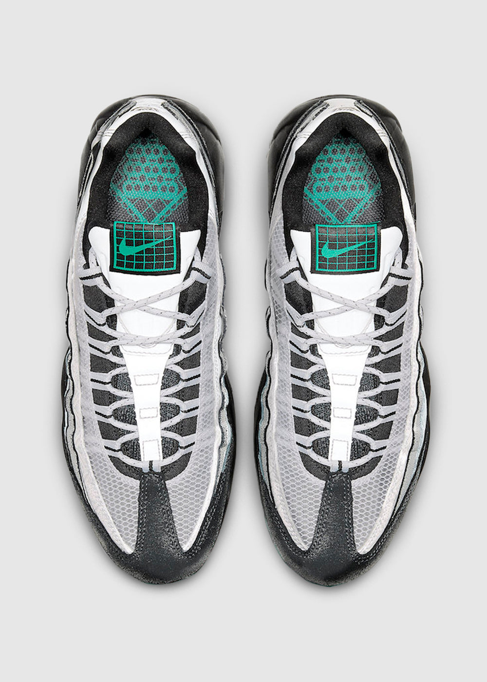 nike-air-max-95-day-of-the-dead-white-3