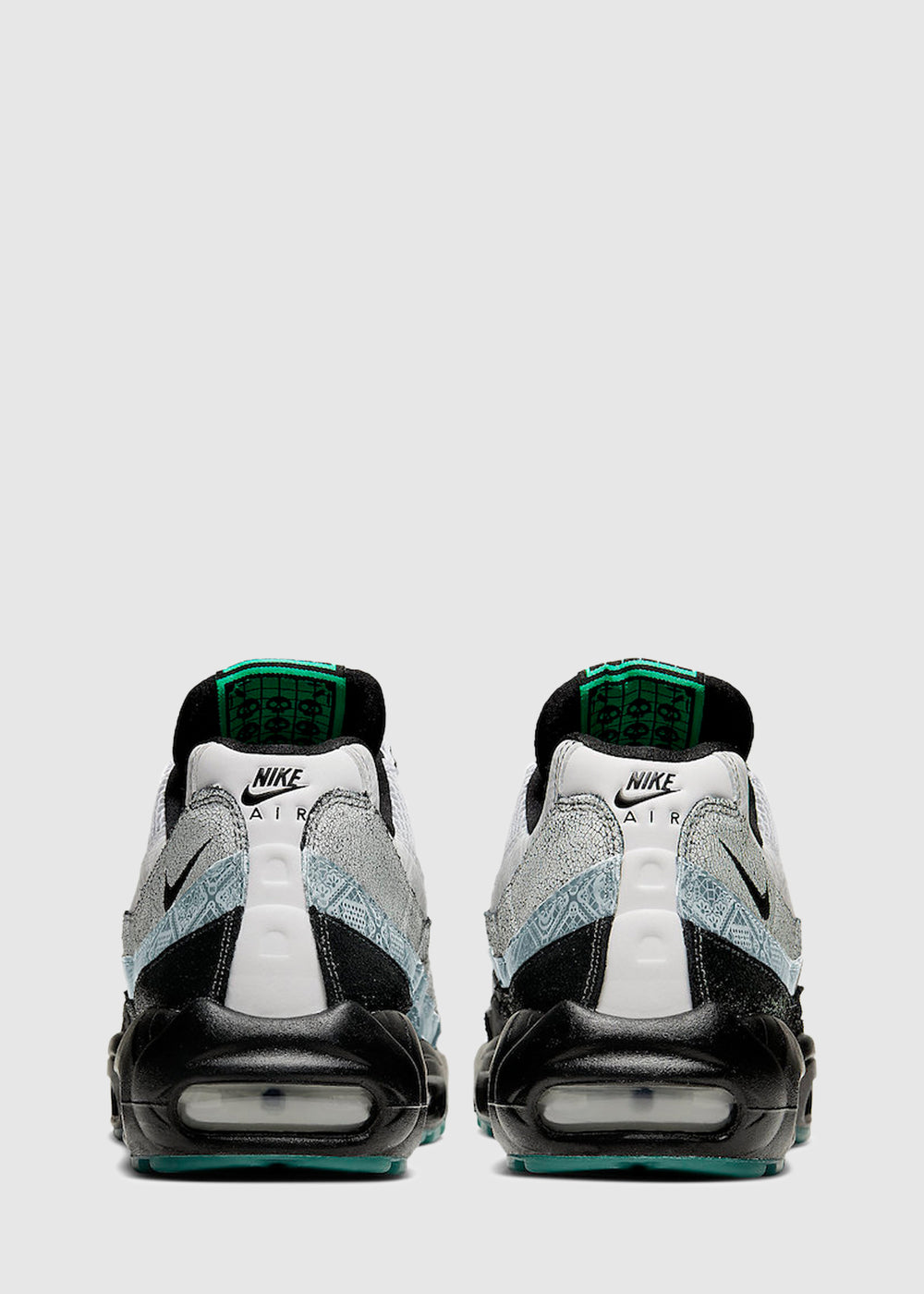nike-air-max-95-day-of-the-dead-white-4