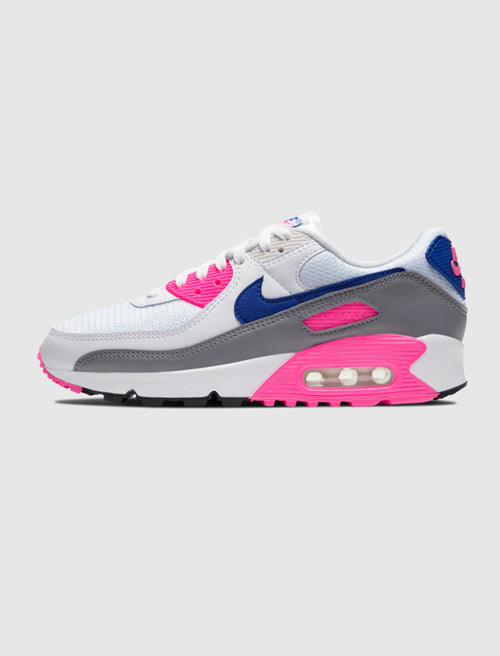 "WOMENS AIR MAX III ""LASER PINK"""