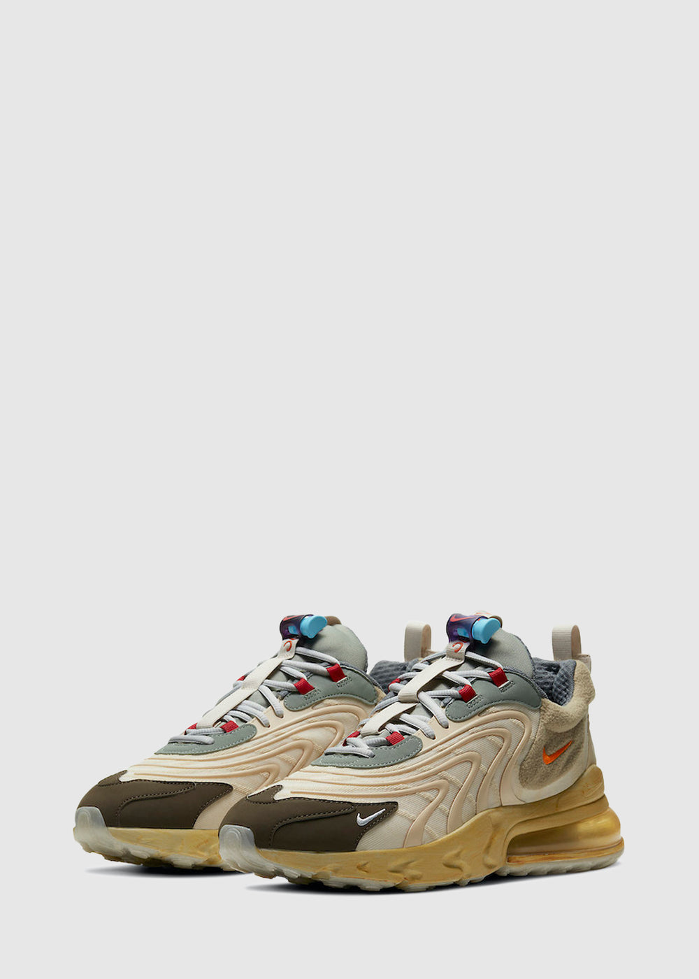 nike-x-travis-scott-air-max-270-cactus-trails-cream-2