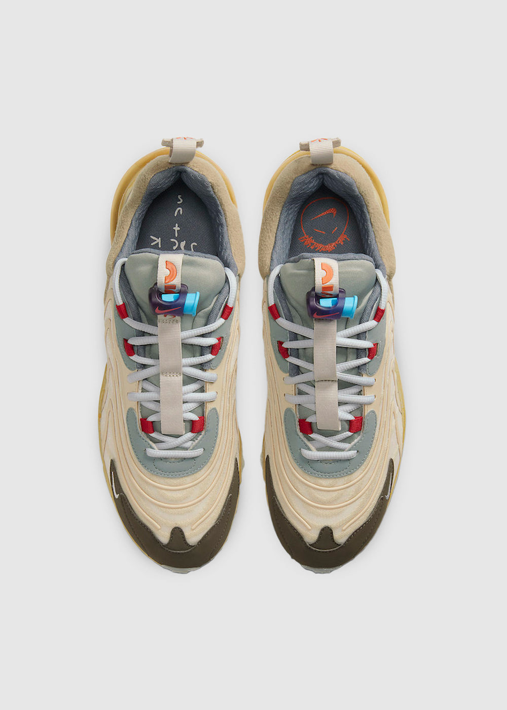 nike-x-travis-scott-air-max-270-cactus-trails-cream-3