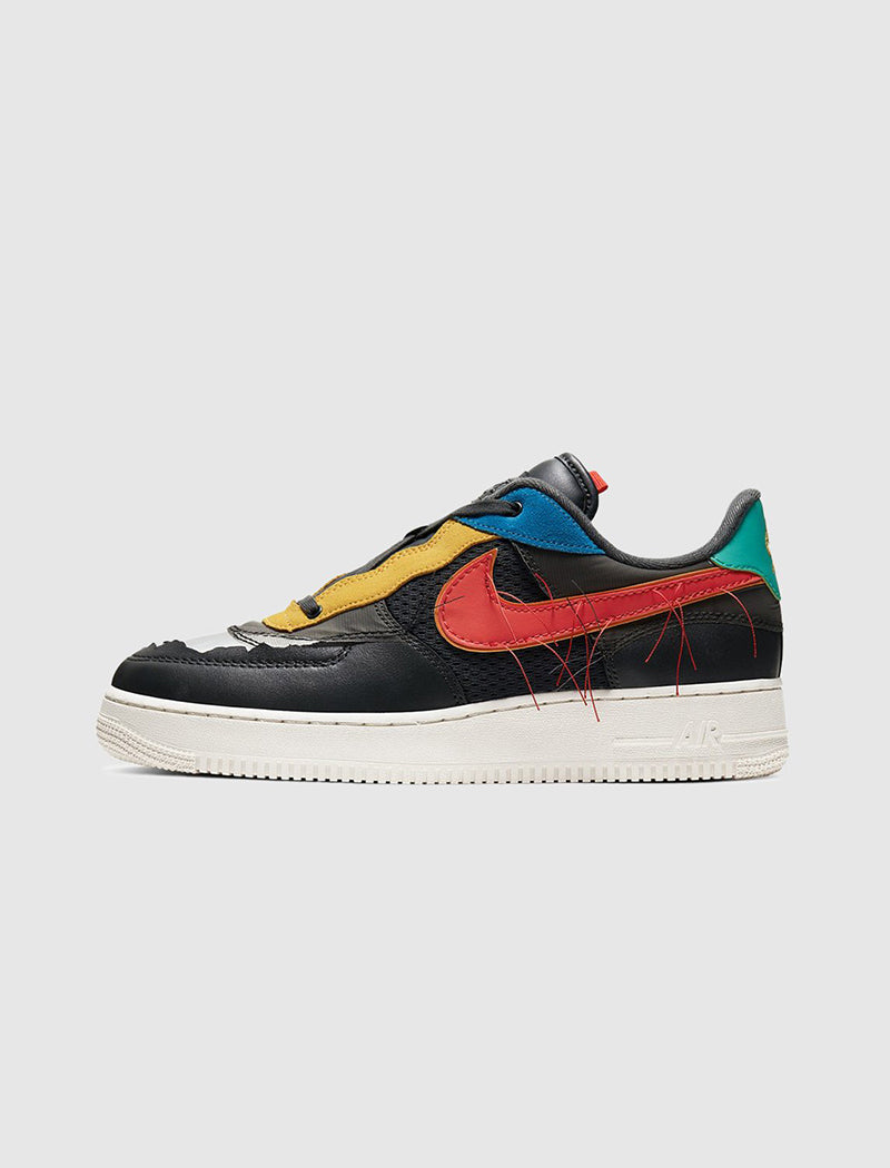 af1-low-bhm-ct5534-001-gry-red-1
