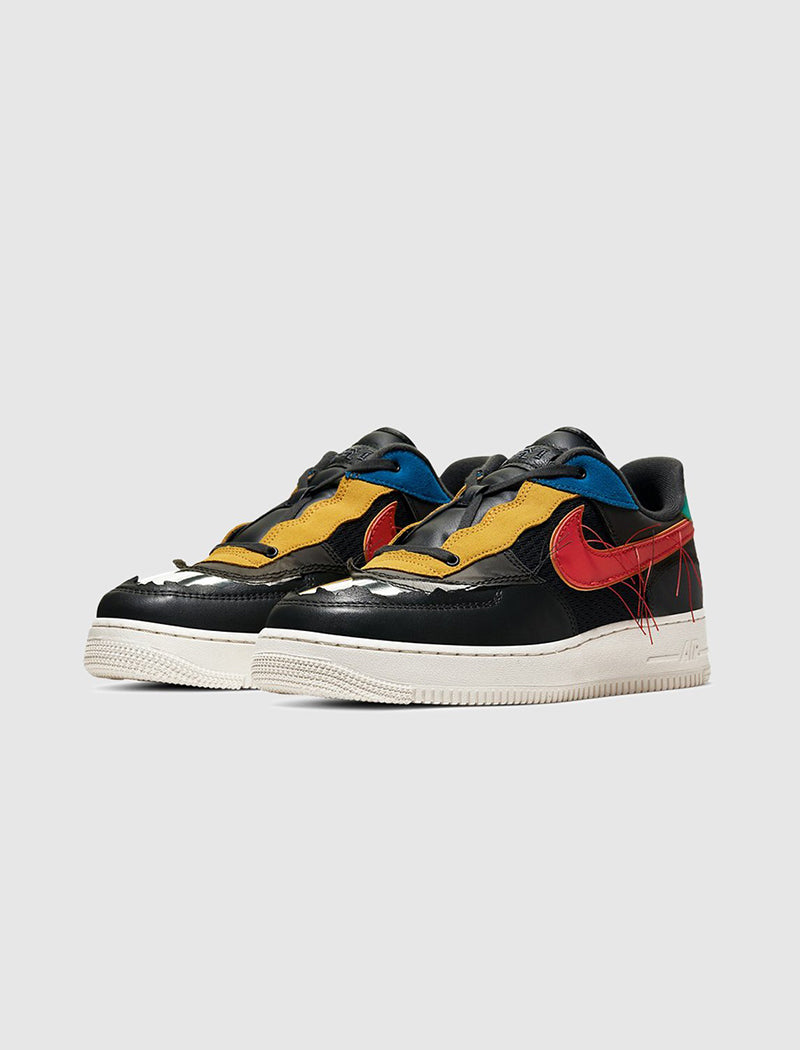 af1-low-bhm-ct5534-001-gry-red-2