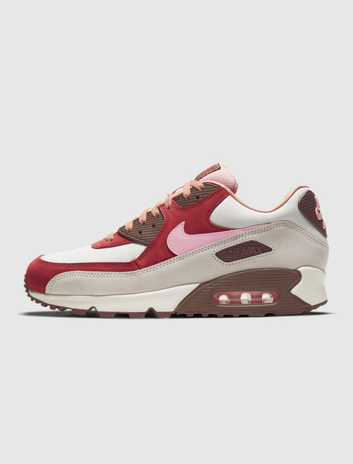 "AIR MAX 90 ""BACON"""