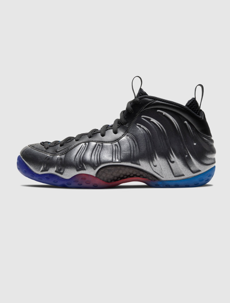 air-foamposite-1-1